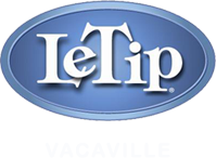 Vacaville LeTip